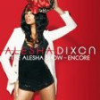 Alesha Dixon - Ooh Baby I Like It Like That
