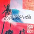 Jonas Blue feat. HRVY- Younger