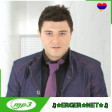 Razmik Amyan   Im Sirun Hreshtak (2018)