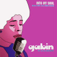 Gabin - Into My Soul - MR. FREEDOM #02