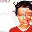 Björk - Bachelorette (Radio Edit)