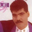 Pequeñas Cosas|Willie Gonzalez