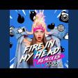 C-BooL - Fire In My Head ft. Cadence XYZ
