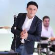 Gevorg Barsamyan - Achqer@ krak