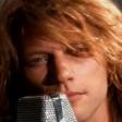 Always|Bon Jovi