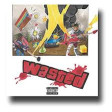 Juice WRLD  Wasted (feat. Lil Uzi Vert)