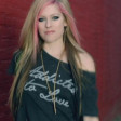 Here's to never growing up |Avril Lavigne