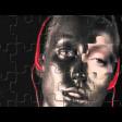 David Guetta & Chris Willis - Love Don't Let Me Go