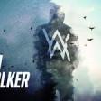 K-391__Alan_Walker__Tungevaag__MAnGoo_-_Play