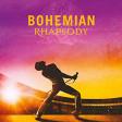Queen – Bohemian Rhapsody (Remastered)