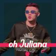 Niack - Oh Juliana
