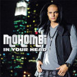 Mohombi- In your bed
