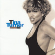 Tina-Turner-The best