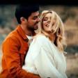 Anna Dovlatyan ft. David Aghajanyan - Mek Vayrkyan (2018) wWw.Erger.Net (1)