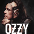 Ozzy Osbourne - Gets Me Through