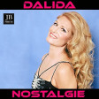 Dalida - Nostalgie