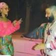 DJ Khaled - Wild Thoughts Ft. Rihanna, Bryson Tiller Goo.com).mp3