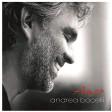 Andrea Bocelli - Cuando me enamoro