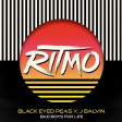 The Black Eyed Peas, J Balvin - RITMO